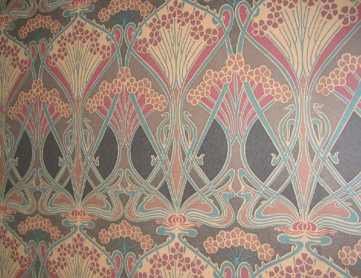 80s wallpaper. Wallpaper