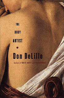 an analysis of the supremacy of false images in white noise by don delillo