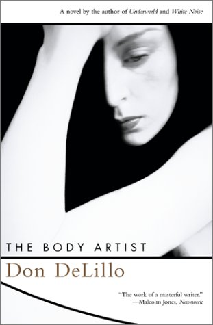http://www.perival.com/delillo/bodyartist_first_pb.jpeg